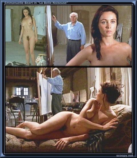 dokumentalnie-filmi-onlayn-lyubitelskoe-porno