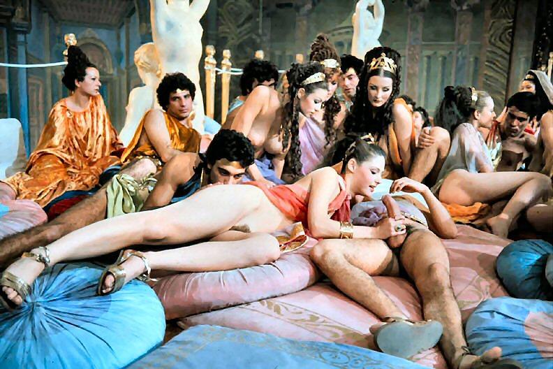 luchshie-filmi-s-porno-stsenami