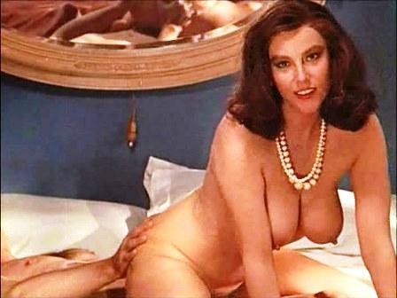 eroticheskiy-film-klyuch