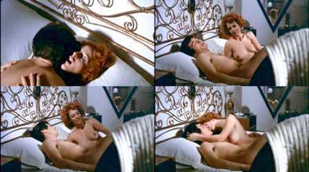 eroticheskie-filmi-italii-onlayn